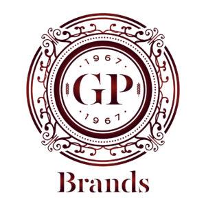 GP Brands